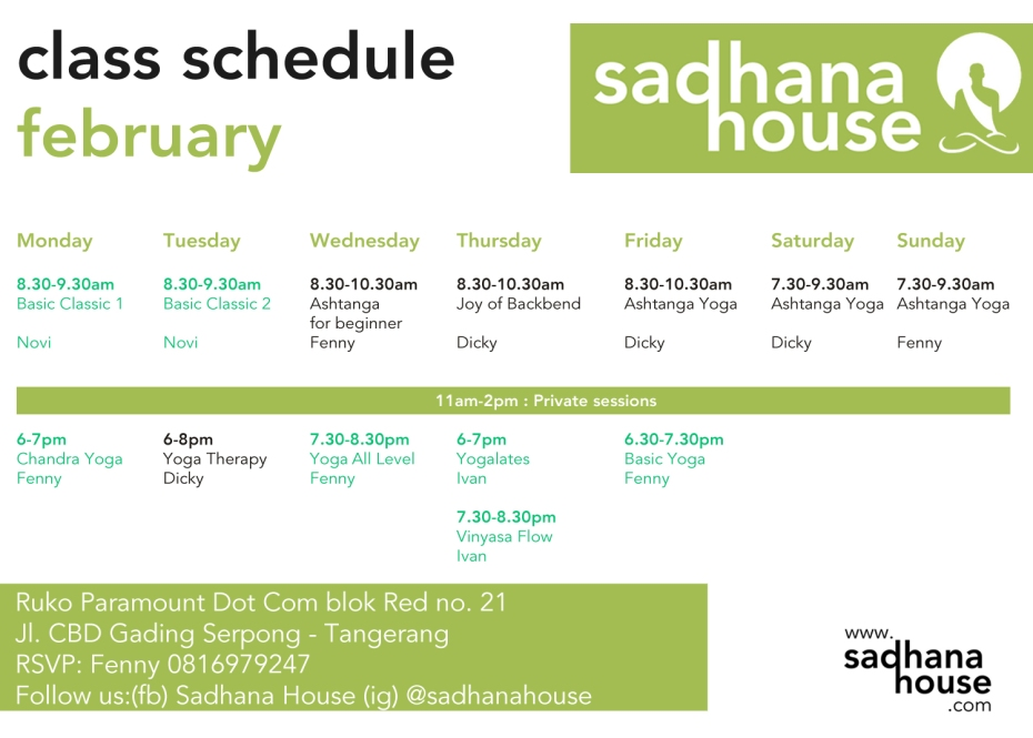 Schedule_Jan copy