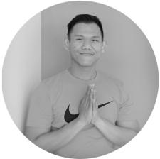 team_ivan